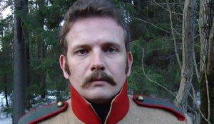Николай Васильев (5)