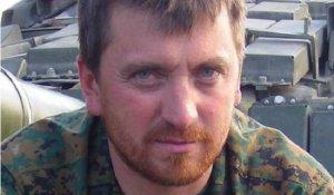 Александр Соловьев (3)