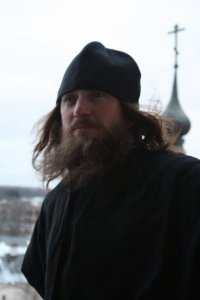 Александр Соловьёв (3) актеры фото биография