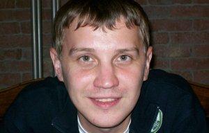 Александр Соловьёв (4) фото жизнь актеров