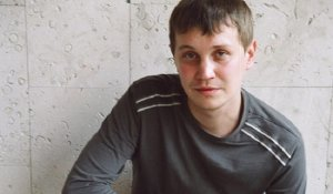 Александр Соловьёв (4)