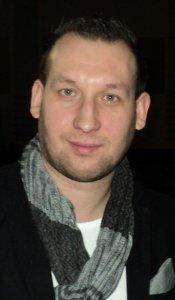Николай Кий фото жизнь актеров