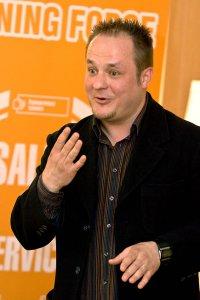 Андрей Титов фото жизнь актеров