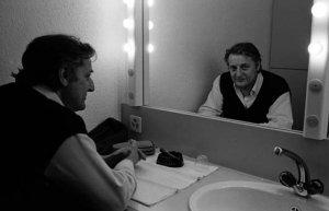 Бруно Кремер фото жизнь актеров