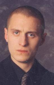 Сергей Малюга актеры фото биография