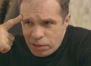 Сергей Улашев актеры фото сейчас