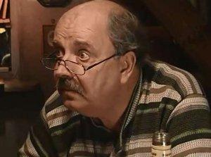 Юрий Рудченко актеры фото биография