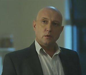 Актер Игорь Портянко фото