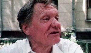 Михаил Бочаров