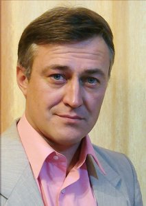 Михаил Котелов актеры фото сейчас