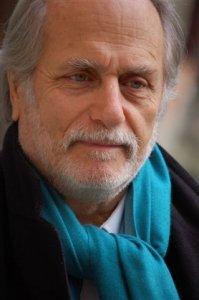 Фото актера Луиджи Диберти