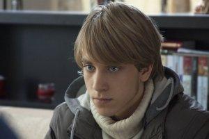 Павел Меленчук актеры фото сейчас