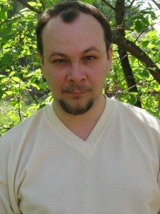Роман Стабуров актеры фото сейчас