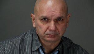 Сергей Климков
