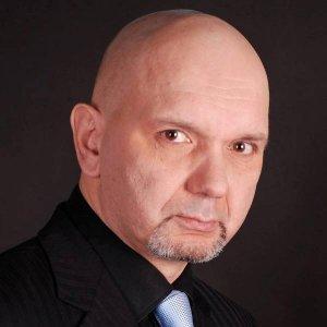 Актер Сергей Климков фото
