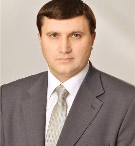 Актер Александр Гузов фото