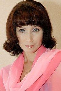 Елена Блинникова (2) актеры фото биография