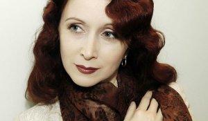 Елена Блинникова (2)