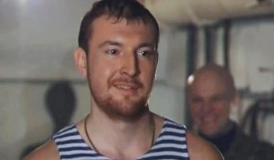 Александр Аншютц