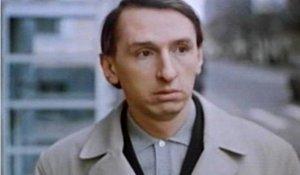 Геннадий Ялович