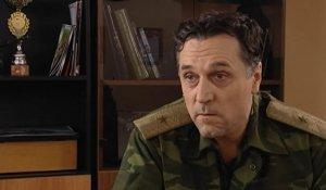 Евгений Щетинин