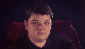 Актер Андрей Юртаев фото