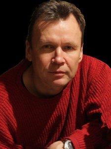 Сергей Головкин актеры фото биография