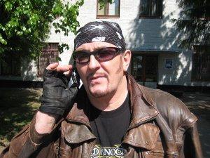 Николай Павлов (6) фото жизнь актеров