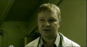 Андрей Зубков актеры фото сейчас