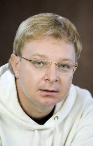 Андрей Зубков фото
