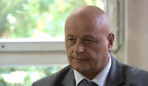 Леонид Калараш