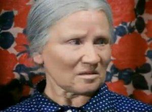 Мария Скворцова актеры фото биография