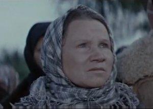 Актер Мария Скворцова фото