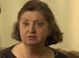 Актер Наталья Позднякова фото