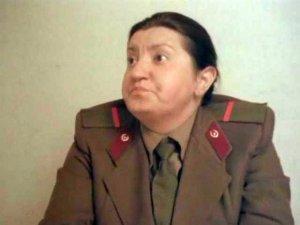 Наталья Позднякова фото жизнь актеров