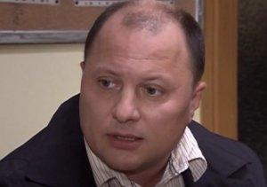 Владимир Костин (3) актеры фото биография