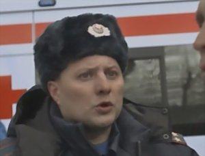Владимир Костин (3) актеры фото сейчас