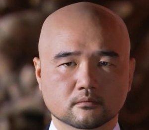 Хек Су Пак актеры фото биография