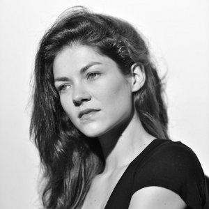 Оливия Росс актеры фото сейчас