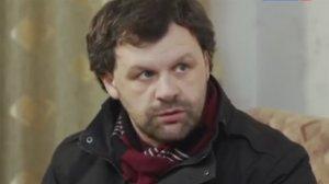 Дмитрий Пугач