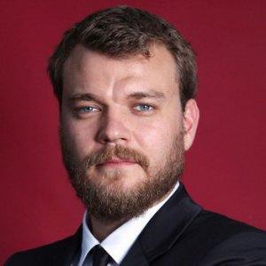 Йохан Филип Асбек фото жизнь актеров