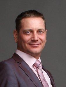 Константин Кордо-Сысоев актеры фото биография