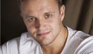 Дмитрий Мальцев (3)