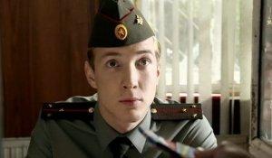 Сергей Васильев (10)