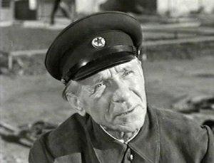 Актер Георгий Светлани фото