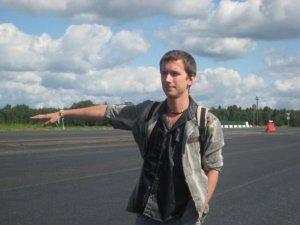 Илья Ригин актеры фото сейчас
