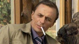 Актер Игорь Мосюк фото