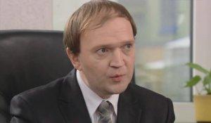 Василий Ницко