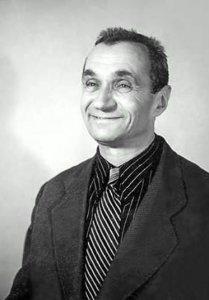 Георгий Милляр актеры фото биография