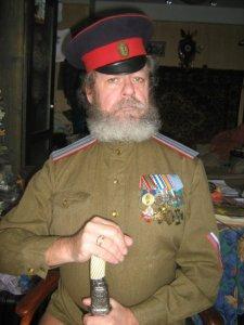 Павел Корнаков актеры фото биография